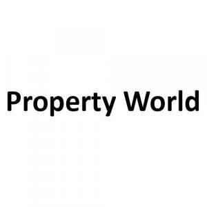 Property World