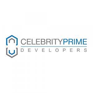 Celebrity Prime Developers logo