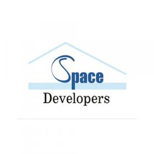 Space Developers logo