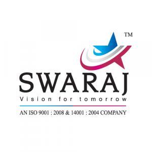 Swaraj Group logo