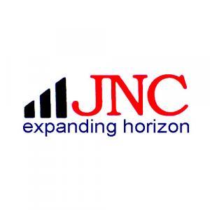 JNC Constructions Pvt. Ltd. logo