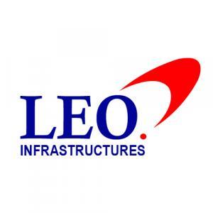 Leo Infrastructures logo