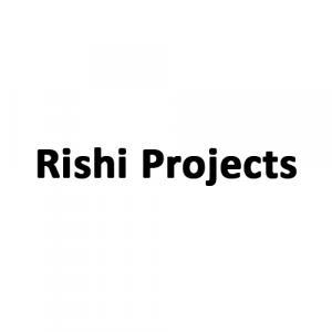 Rishi Projects logo