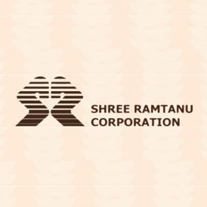 Shree Ramtanu Group logo
