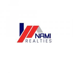 Nami Realties