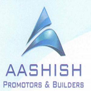 Aashish Promoters And Builders