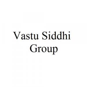 Vastu Siddhi Group logo