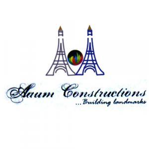 Aaum Constructions