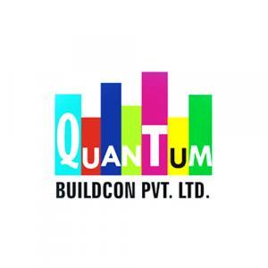 Quantum Buildcon Pvt Ltd.