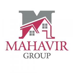 Mahavir Group logo