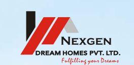 Nexgen Dream Homes