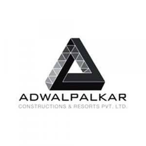 Adwalpalkar Constructions & Resorts Pvt. Ltd. logo