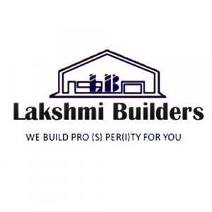 Lakshmi Builders