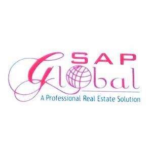 SAP Global logo