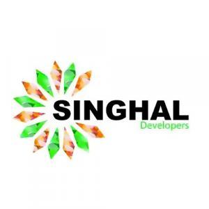 Singhal Developers