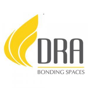 DRA Projects logo