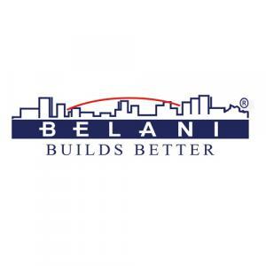 Belani Group Of Companies logo