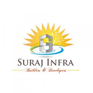 Suraj Infra Builders & Developers logo