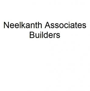 Neelkanth Associates Builders logo