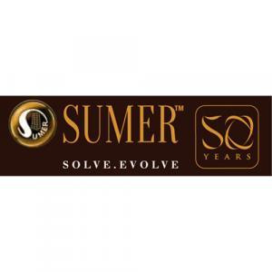 Sumer Group logo