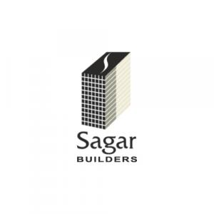 Sagar Builders logo