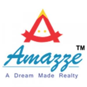 Amazze Real Estates and Builders Pvt ltd logo