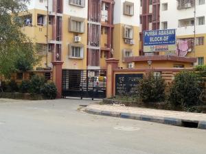 Purba Housing