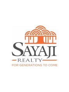SAYAJI REALTY PVT. LTD. logo