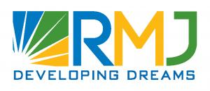 RMJ Developers Pvt Ltd logo