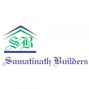 Sumatinath Builders