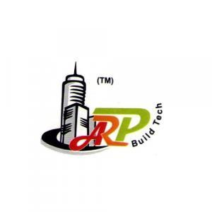 ARP Buildtech logo