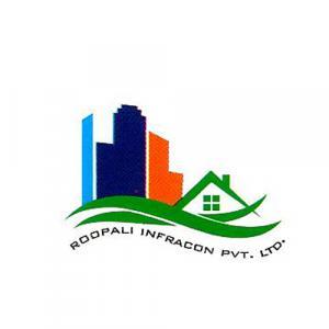 Roopali Infracon Pvt Ltd logo