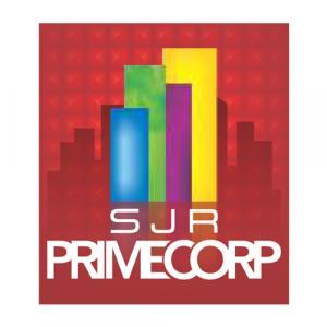 SJR Prime Corporation Pvt Ltd logo