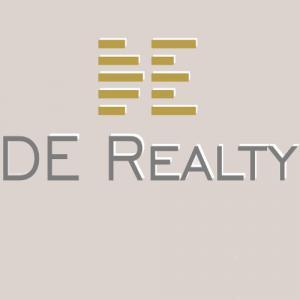 DE Realty