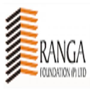 Ranga Foundation logo