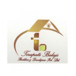 Tirupati Balaji Builders & Developers Pvt Ltd