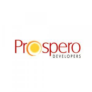 Prospero Developers logo