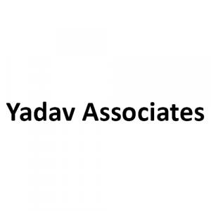 Yadav Associates logo