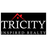 Tricity Realty LLP logo