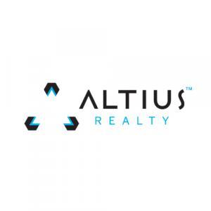Altius Realty logo