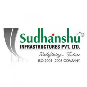 Sudhanshu Infrastructures Pvt. Ltd.