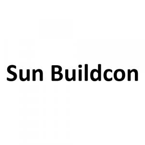 Sun Buildcon