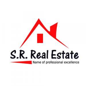 realty pro  logo