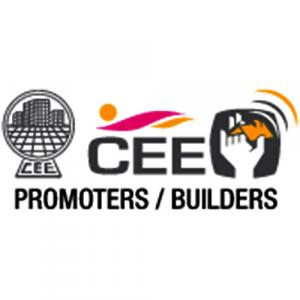 Civil Engineering Enterprises