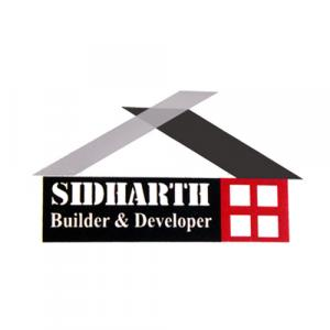 Sidharth Builder & Developer logo