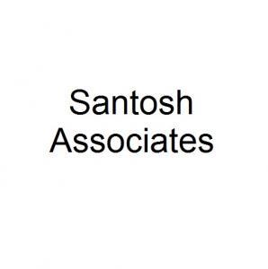 Santosh Associates