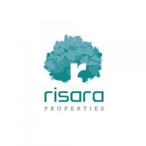 Risara Properties logo