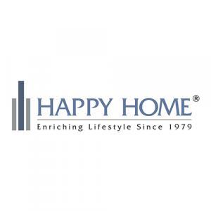 Happy Home logo