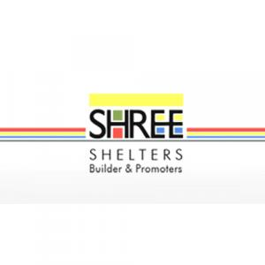 Shree Shelters Builders & Promoters logo