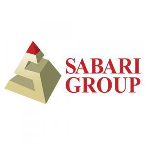 Sabari Group logo